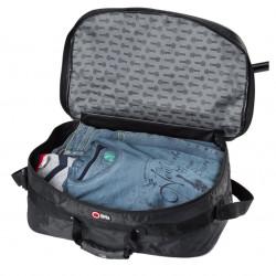 Geanta de calatorie QBag Travel 30L