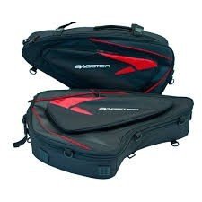 Genti laterale Bagster Sprint