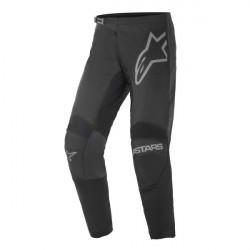 Pantaloni cross-enduro Alpinestars FLUID GRAPHITE
