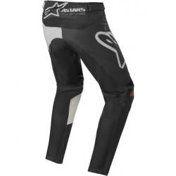 Pantaloni cross-enduro Alpinestars Tech Compass