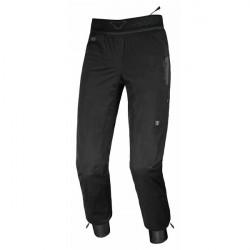 Pantaloni cu incalzire electrica MACNA CENTRE