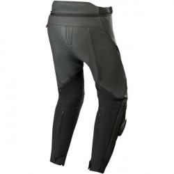 Pantaloni de piele Alpinestars MISSILE V2
