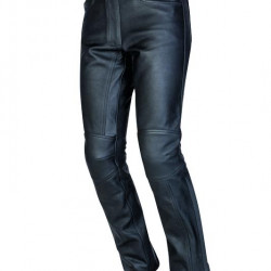 Pantaloni de piele Rebelhorn Runner II