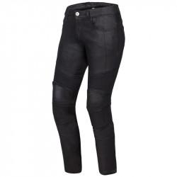 Pantaloni Ozone Roxy Lady