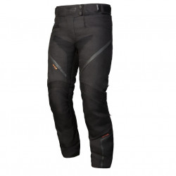 Pantaloni Ozone Union Lady