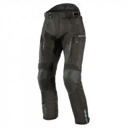 Pantaloni Rebelhorn Cubby III