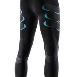 Pantaloni termici de iarna Rebelhorn Therm