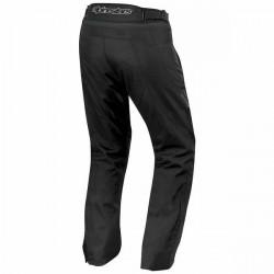 Pantaloni textil impermeabili Alpinestars AST-1 WP