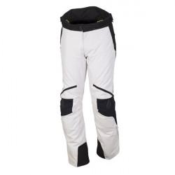 Pantaloni textil impermeabili MACNA IRON