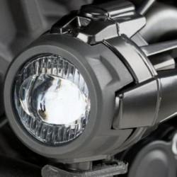 Proiectoare moto Puig Auxiliary lights