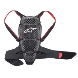 Protectie spate Alpinestars KR-CELL