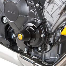 Protectii motor Honda CB 650F (2015-2016)