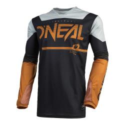 Tricou O Neal Hardwear Surge