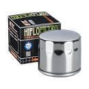 Filtru ulei Hiflo HF172C
