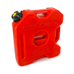 Canistra Rotopax pentru benzina