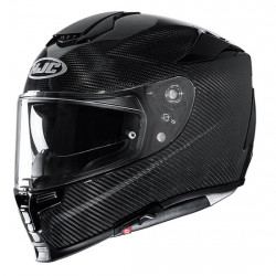 Casca HJC RPHA 70 Carbon Solid