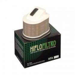Filtru Aer Hiflo Hfa2707