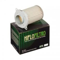 Filtru Aer Hiflo Hfa3503