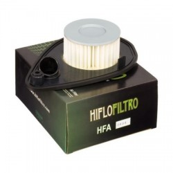 Filtru Aer Hiflo Hfa3804