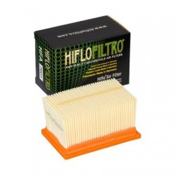 Filtru Aer Hiflo Hfa7601