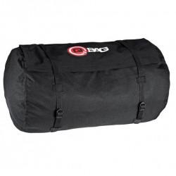 Geanta de bagaje impermeabila QBag 60L
