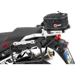Geanta de codita QBag Dakar 3.5-8L