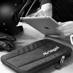 Husa protectie tableta 10 Kriega Kube Tablet