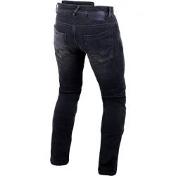 Jeansi moto kevlar MACNA INDIVIDI