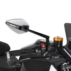 Oglinzi retrovizoare cu semnale led Barracuda SKIN XN