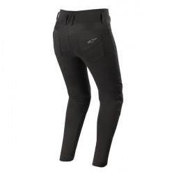 Pantaloni de dama ALPINESTARS BANSHEE