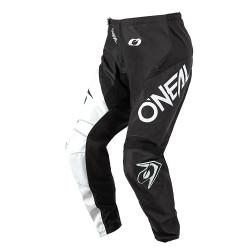 Pantaloni O Neal Element Racewear
