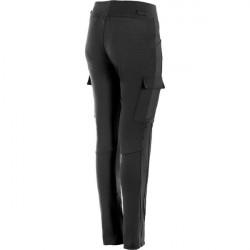 Pantaloni textil de dama Alpinestars Stella IRIA