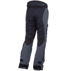 Pantaloni textil impermeabili MACNA FULCRUM
