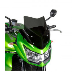 Parbriz AEROSPORT Barracuda R VERSION pt Kawasaki Z750