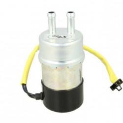 Pompa alimentare benzina - FPP-902