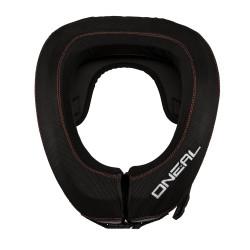 Protectie de gat pentru copii O Neal NX1 Neck Collar