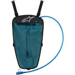 Rezervor hidratare Alpinestars BIONIC