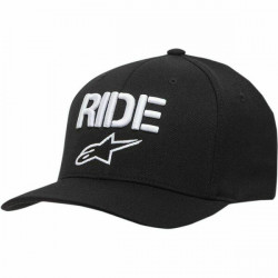 Sapca Alpinestars RIDE 2.0