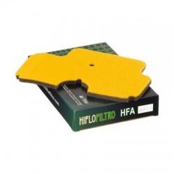 Filtru Aer Hiflo Hfa2606