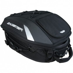 BAGSTER Rucsac Spider