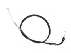 Cablu acceleratie HONDA CBR 900 1996-