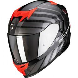 Casca integrala Scorpion Exo 520 Air Shade