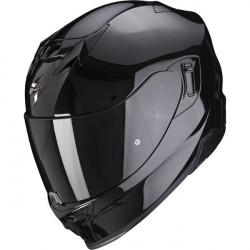 Casca integrala Scorpion Exo 520 Air Solid