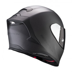 Casca integrala sport SCORPION EXO R1 AIR