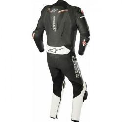 Combinezon de piele racing Alpinestars Atem V3