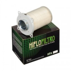 Filtru Aer Hiflo Hfa3501