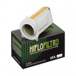 Filtru Aer Hiflo Hfa3606