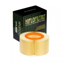 Filtru Aer Hiflo Hfa7910
