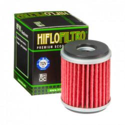 Filtru ulei Hiflo HF981