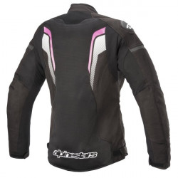 Geaca textil de vara Alpinestars STELLA T-GP PLUS R V3 AIR